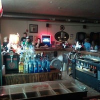 Photo taken at Smiths Downtown Tap & Grill by Charlie B. on 5/26/2013