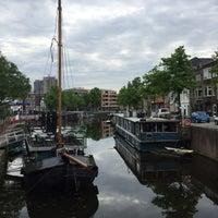 Photo taken at Groningen by Lisandra M. on 5/17/2017