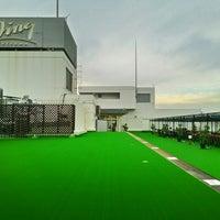 Photo taken at ウィング久里浜 京急ショッピングプラザ by Ys [waiz] on 5/29/2016