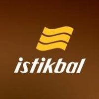 10/12/2013にSalih T.がİstikbal koreliで撮った写真