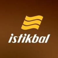 Foto diambil di İstikbal koreli oleh Salih T. pada 10/12/2013
