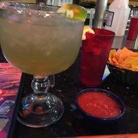 Photo taken at Vallarta's Mexican Restaurant by Scott Y. on 3/31/2017