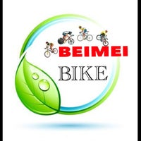Photo taken at Beimei Bike by ChaYes R. on 2/3/2013