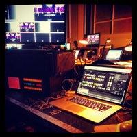 Foto scattata a The Mirage Convention Center da Brennan G. il 8/4/2013