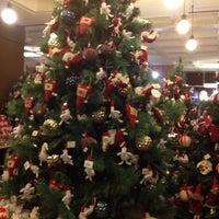 11/23/2012 tarihinde Bige A.ziyaretçi tarafından Mudo Concept'de çekilen fotoğraf