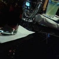 Photo taken at The Oakwood Bar & Grill by 👑Kristi L. on 1/12/2014