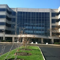 Photo taken at Todd Hoffman Agency - Nationwide Insurance by Katie L. on 10/25/2012