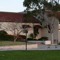 Photo taken at Eli Luria Library by Eli Luria Library on 8/15/2014