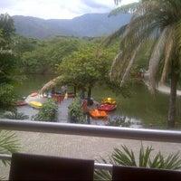 Photo taken at Lagotours by Fredy B. on 7/18/2013