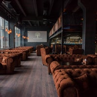 Foto tirada no(a) Барвиха Lounge | Москва por Барвиха Lounge | Москва em 7/20/2018