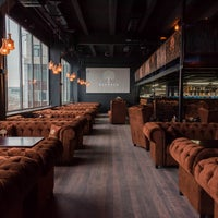 1/16/2018 tarihinde Барвиха Lounge | Москваziyaretçi tarafından Барвиха Lounge | Москва'de çekilen fotoğraf