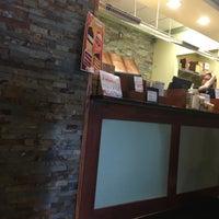 3/25/2018에 💀Jefe💀님이 Ledo Pizza에서 찍은 사진