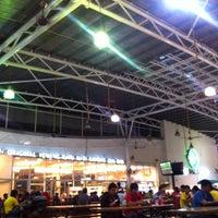 Photo taken at Restoran Original Penang Kayu Nasi Kandar by Am on 4/7/2013