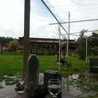 4/19/2013 tarihinde BOSVERziyaretçi tarafından Burc Park'de çekilen fotoğraf
