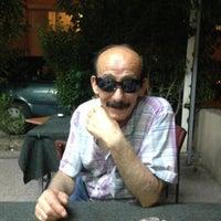 Photo taken at Fenomen Mustafa 3535 by Barı$ on 7/11/2013