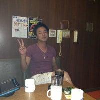 Photo taken at ストランド 垂水店 by 玉理 裕. on 6/29/2013