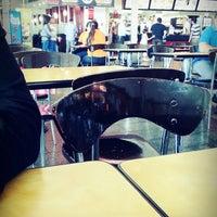 Photo taken at McDonald's (Orinokia Mall) by Escarlen T. on 4/24/2014