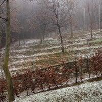 """Das Foto wurde bei Polisena """"L'altro Agriturismo"""" von Alex B. am 1/2/2014 aufgenommen"""