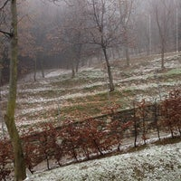"Foto diambil di Polisena ""L'altro Agriturismo"" oleh Alex B. pada 1/2/2014"
