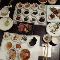 Photo taken at 이로울리 by Jungjin R. on 9/22/2014