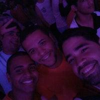 Photo taken at Dias Recepções by Jader Lapa #. on 8/9/2014