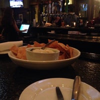 Photo taken at Bar Louie by bartend4fun on 2/2/2016