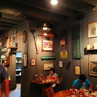 Photo taken at Cracker Barrel Old Country Store by Cory D. on 7/21/2013