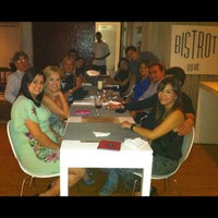 Photo taken at Club Du Vin by 👸 Michele T. on 11/17/2012