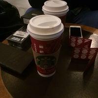 Photo taken at Starbucks (星巴克) by Joseph J. on 12/20/2013