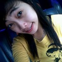 Photo taken at Barat City Magetan Jawa Timur by Linda R. on 3/30/2012