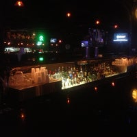 Photo taken at The Buddha by Chelsea C. on 6/1/2013