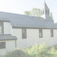 Das Foto wurde bei St. Johanniskirche von Ulli N. am 10/24/2013 aufgenommen