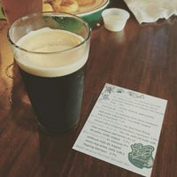 Photo taken at Chocolay River Brewery by Timothy H. on 7/5/2015