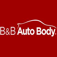 Photo taken at B&B Auto Body by B&B Auto Body on 2/8/2016