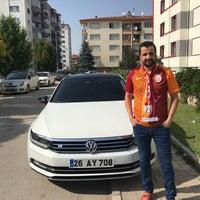 Photo taken at Bulser Mobilya by Aydın Ö. on 11/28/2017