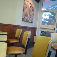 Photo taken at McDonalds by Paul D. on 1/31/2013