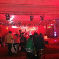 Foto scattata a Akka Antedon Hotel da Ilhan I. il 3/1/2013
