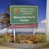 Photo taken at Florida Public Archaeology Network - Northwest Region by Florida Public Archaeology Network - Northwest Region on 2/19/2013