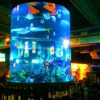 Photo taken at Dive Bar by Nina R. on 1/29/2013