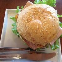 1/30/2013にPatrícia B.がRestaurante Tigre Asiáticoで撮った写真