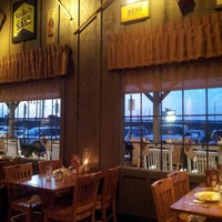 Photo taken at Cracker Barrel Old Country Store by Lexus J. on 2/13/2013