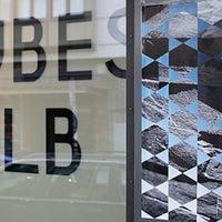 Qubes Karlsruhe qubes nightclub in karlsruhe