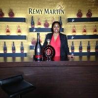 Photo taken at Atlanta Biltmore Hotel by Bernadette E. on 10/16/2013