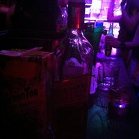 Photo taken at Fire Clubbing Star Tawau by Tai F. on 5/9/2014