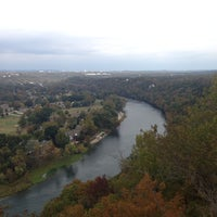 Photo taken at Table Rock State Park Marina by Wade V. on 10/26/2013