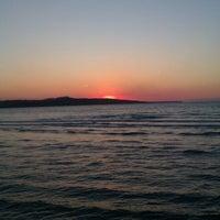 9/21/2013 tarihinde votk@ziyaretçi tarafından Massha & Şile Balıkçısı'de çekilen fotoğraf