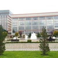 5/14/2015에 Denis L.님이 Санаторно-курортный комплекс «Русь»에서 찍은 사진