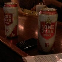 Photo taken at The Butterfly Bar by korkypeachmom on 4/25/2013