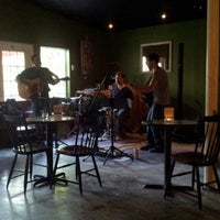 Photo taken at The Butterfly Bar by korkypeachmom on 6/29/2013