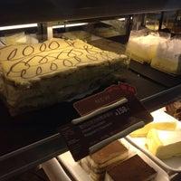 Photo taken at Starbucks by Janus C. on 11/28/2013